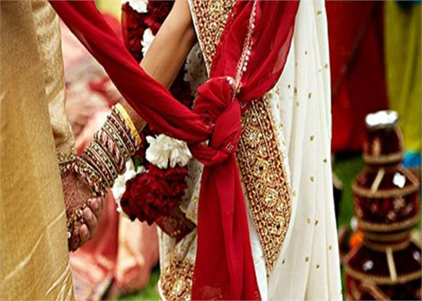 pakistan  hindu women