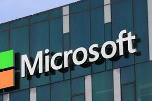 russian groups trying hacking before middle class elections  microsoft