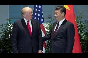 america targets china for interference in elections