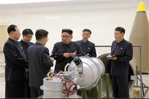 no indication north korean nuclear activities stopped iaea