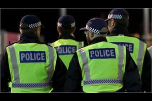 british police arrests daud leading subsidiary of pearl in london