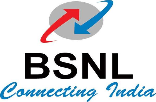 bsnl overtakes private companies in relation to new customers