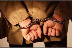 16 tomb robbers held in tibet