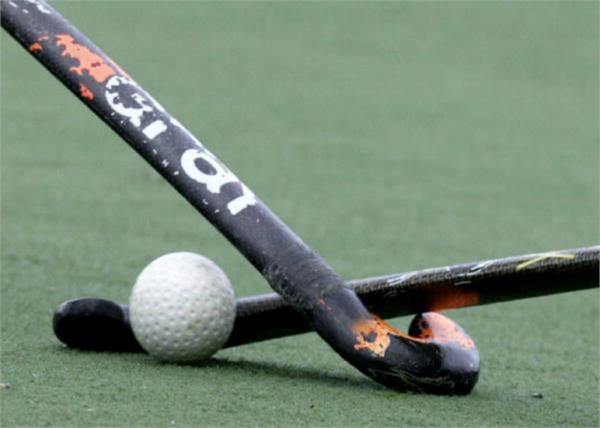 indian women  s hockey team beat kazakhstan 21 0
