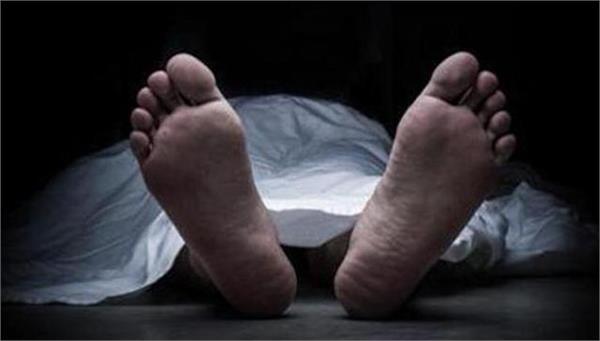 amritsar  youth  death