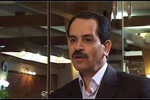iranian spiritual leader sentenced for insulting islam