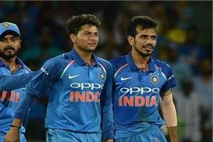 wife said to this cricketer i do not live with you if you quit game