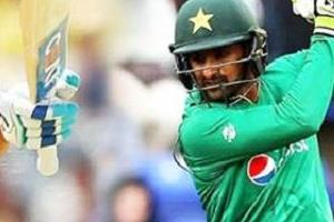 high voltage match between india and pakistan today