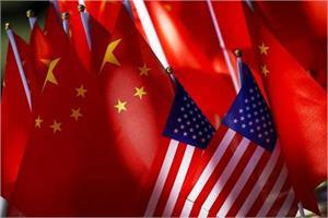 china raises tariffs on  60 billion of us goods