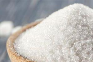 govt plans another incentive package for sugar mills
