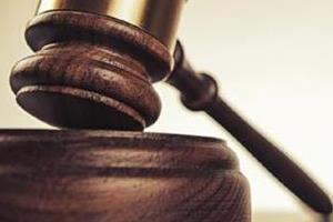 theft case registered