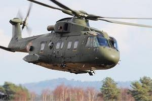 agusta westland case  dubai court orders mitchell extradition order