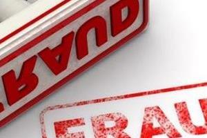 sending canada fraud