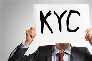 kyc rules    ineligible   company directors needs time