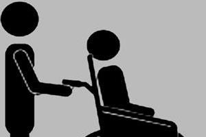 handicapped quota civil surgeons directors
