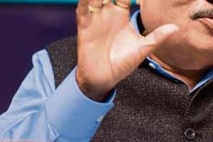 people  s anger over petrol and diesel prices  gadkari