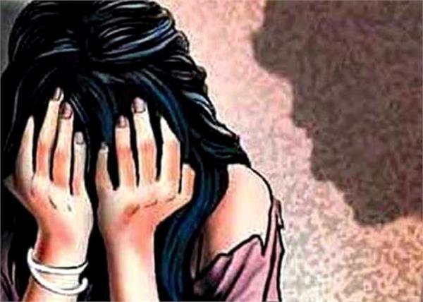 alwar rape case