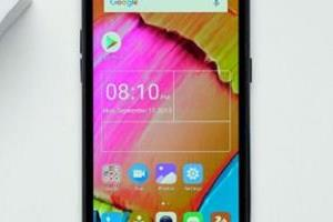 ivoomis innelo 1 launched india