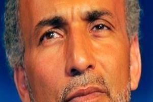 islamic scholars  rape victim
