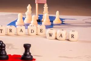 trade war  china  s trick is now on trunk tariff