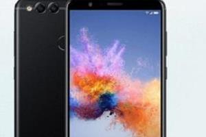 honor 7x receives this in gpu turbo feature