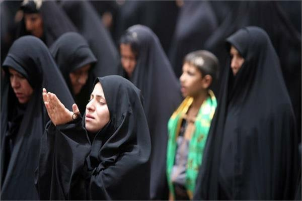 modi cabinet approved ordinance against triple talaq