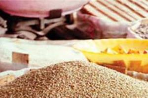 price of pulses drops