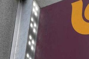 pnb scam  cbi traps on country  s largest law firm