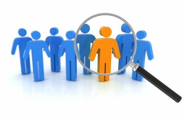 fast recruitment period