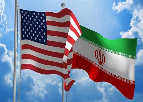 us  iran warns of strict action