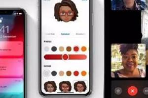 apple ios 12  these iphones and ipads will be available from today