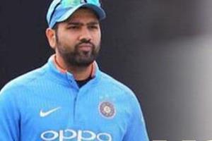 asia cup 2018 india vs pakistan