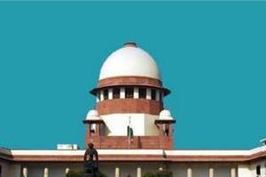 rafael deals supreme court hearing closed