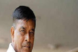 dronacharya awardee will be coach of meerbari coach vijay and pant