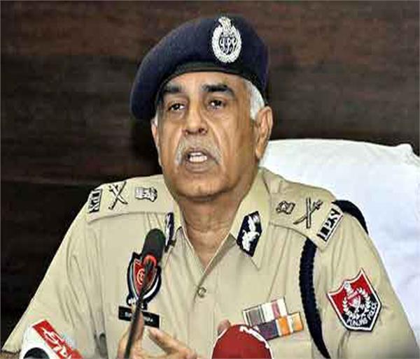 maqsudan police station blast