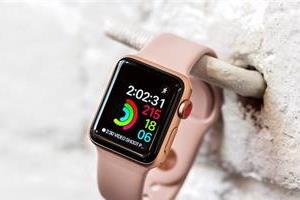 apple watch series 3 gets price cut in india