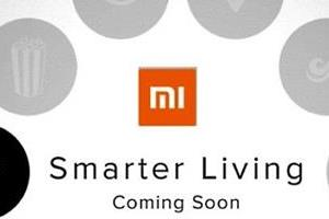 xiaomi s products will be launching in india