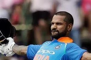asia cup india beat hong kong by 26 runs