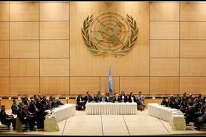 unsc fails to cripple taliban  s drug trade  india