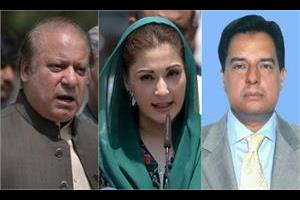 sc rejects nab  s application against ihc decision to hear sharifs  petitions
