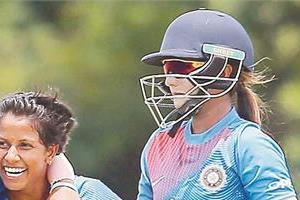 t20  indian women beat sri lanka by 13 runs