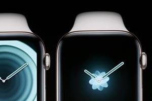 apple s next generation watch launch