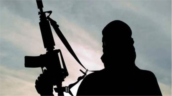 hizbul issues fresh threat to cops in jammu kashmir