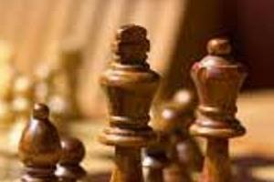 43rd chess olympiad  america  s claim is the strongest