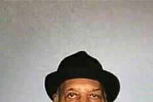 rapper bohemia s father dies