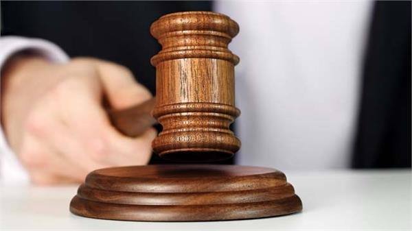firing in dakha case