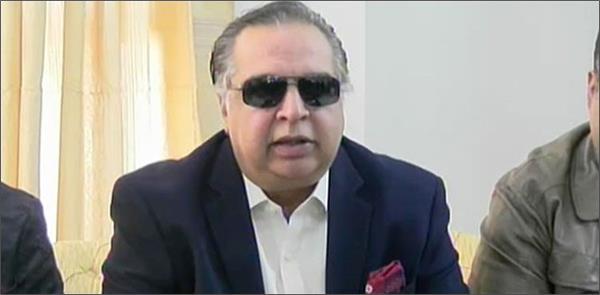 great gurdwara sahib to be built in karachi
