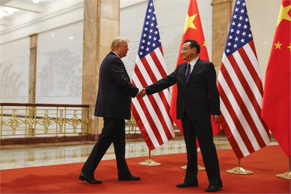 hope for us  china will relax sanctions imposed on diplomats