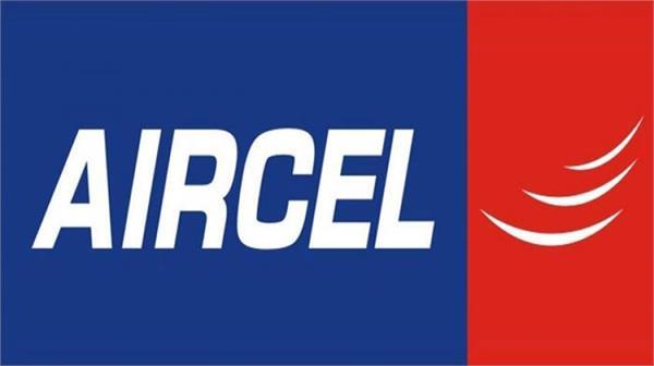 aircel and dishnets 7 crore numbers will not work after october 31