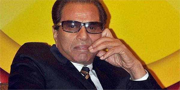 dharmendra diagnosed with dengue  returns home three days